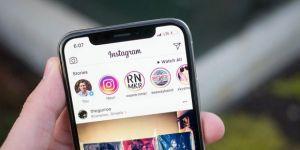Instagram hikayelere yeni özellik geliyor!