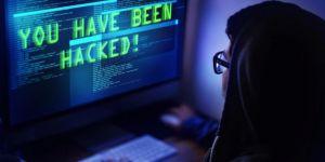 Hackerlardan ATM'lere siber saldırı!