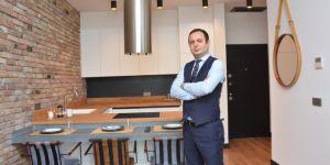 Yücesoy Santrall, Premium Projeler Arasında Yerini Aldı