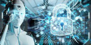 Yapay zekalı siber tehditler büyüyor!