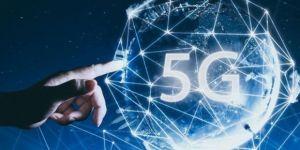 Türkiye için 5G geçiş tarihi açıklandı!