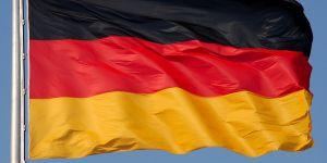 Almanya'dan 18 Suudi'ye seyahat yasağı