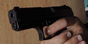 İzmir'de Kurban pazarında silahlı kavga: 3 ölü, 3 yaralı.