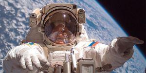 Ruslar, Ay'ı yeniden keşfetmeye hazırlanıyor