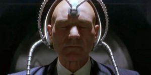 İnsan beyni geleceği tahmin edebilir!