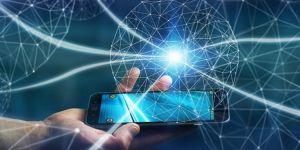 Türkiye'de mobil veri hızları, Wi-Fi'den yüksek!