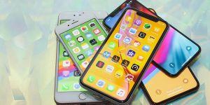 Yeni iPhone modellerinden kötü haber!
