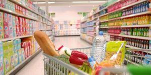 Merakla beklenen enflasyon rakamları açıklandı!