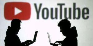 YouTube, Play Store'da büyük başarı yakaladı!