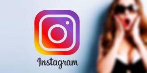 Instagram'da premium hesap dönemi başlıyor!