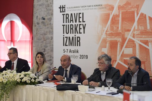 02_travel_turkey_izmir.jpg