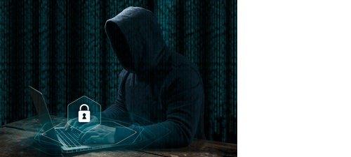 1620022604_ransomware.jpg
