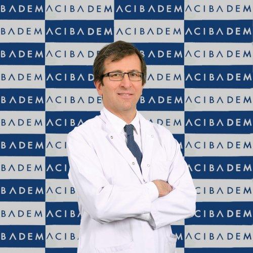 1624516695_prof._dr._tolga_aydo__.jpg