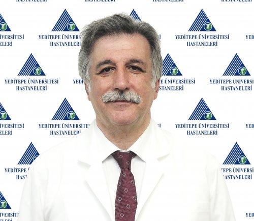 1624864176_prof._dr._fahrettin_kele__temur-001.jpg