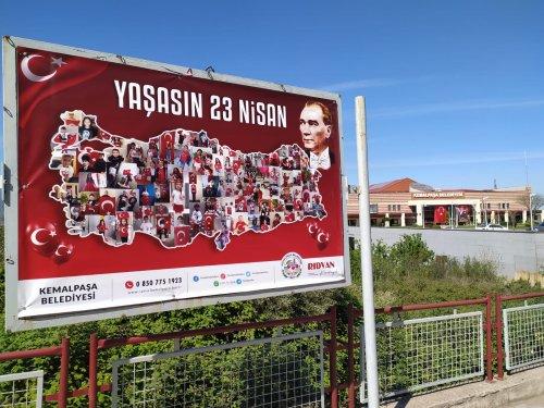 23-nisan-(3).jpg
