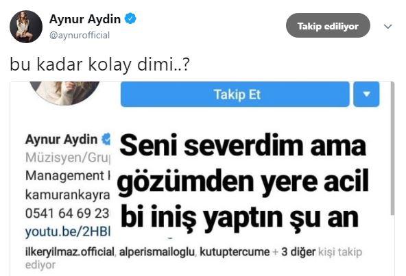 aay5.jpg