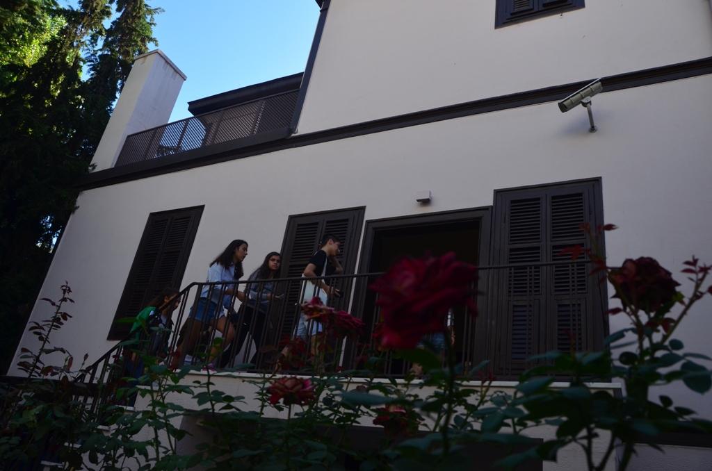 ata-evi-muzesi-(3).jpg