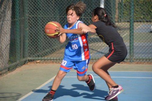basketbol-yarismasi-(1).jpg