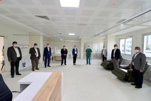 bergama-hastane1.jpg
