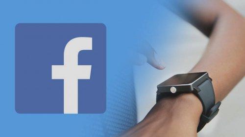 facebook-iki-kamerali-akilli-saat-uzerinde-calisiyor-1.jpg