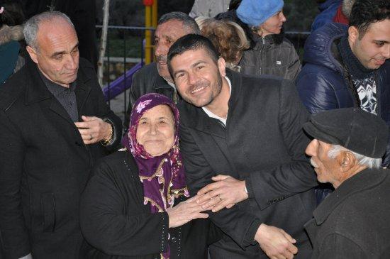 fatih_gurbuz_kocamehmetler3.jpg