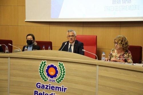 gaziemir-belediyesi-meclisi-(3).jpg