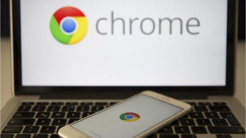 google-chrome-masaustunde-onemli-bir-yenilik-alacak.jpg