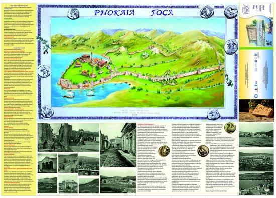 harita-1.jpg