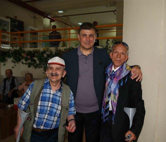 karsiyaka_0233.jpg