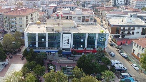 menderes-belediyesi-1.jpg