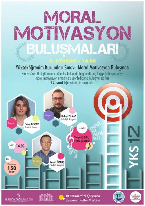 motivasyon2.jpeg