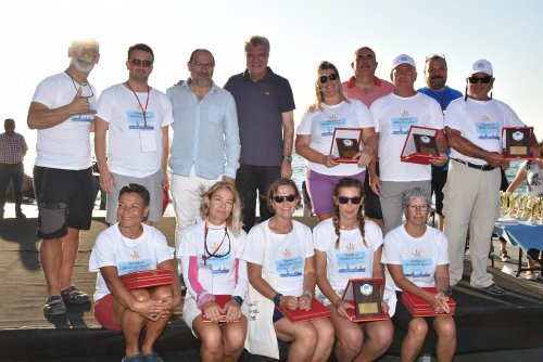 narlidere-deniz-festivali'nde-kupa-heyecani-(6).jpg