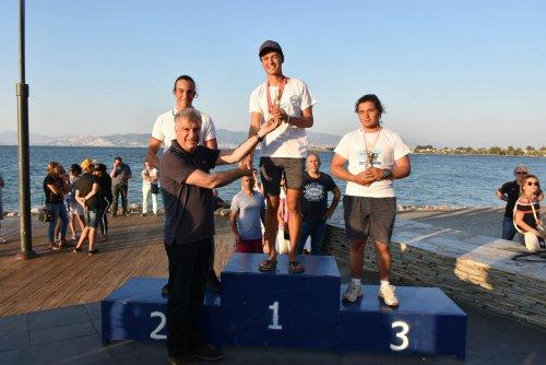 narlidere-deniz-festivali'nde-kupa-heyecani-(8).jpg