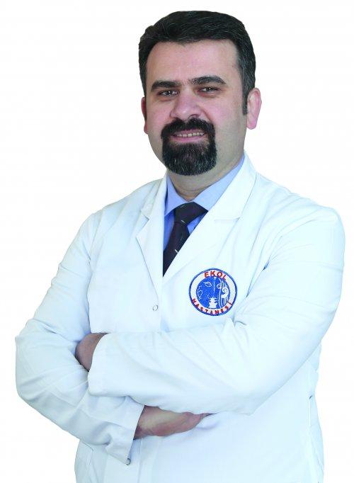 opr.-dr.-osman-gucuk_uroloji-uzmani.jpg