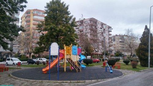 park-(2).jpg