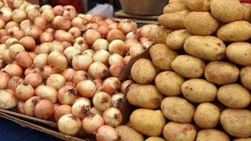 patates-ve-kuru-soganin-y-824_2-41.jpg
