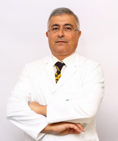 prof.-dr.-murat-servan-dosoglu.jpg