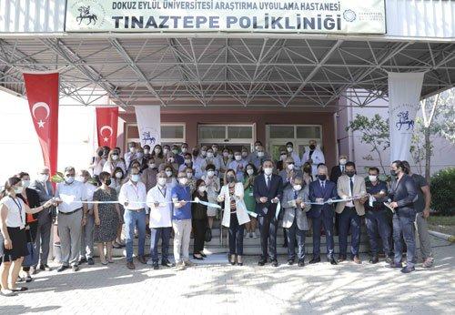tinaztepe-poliklinik-(3).jpg