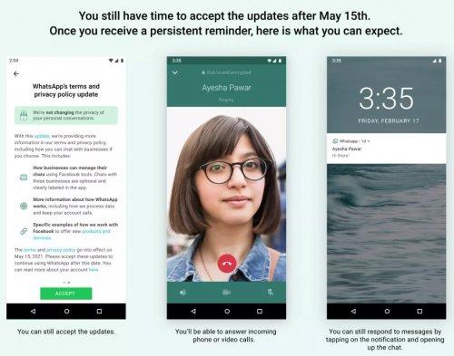 whatsapp-15-mayis-tan-sonra-olacaklari-acikladi.jpg