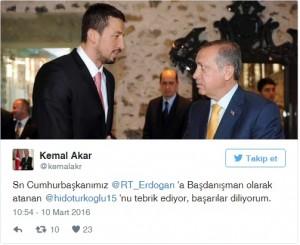 10032016-medyaege-hidayet-turkoglu-basdanisman