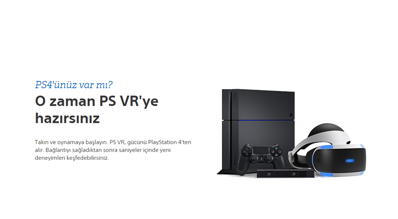 medyaege-gorsel-playstation-4-vr