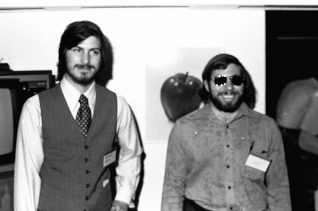 medyaege-wozniak-apple-jobs