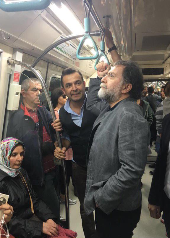 melih-gokcek-ahmet-hakan-in-metro-fotografiyla-8395413_5958_m