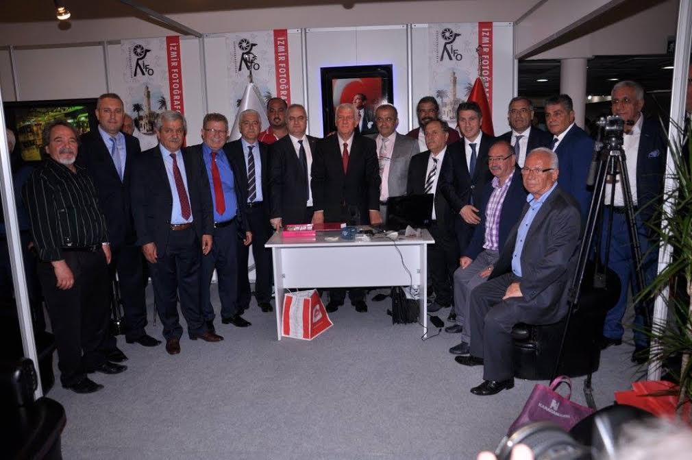 İzmir-Fotoğrafçılar-Odası-haberiçi