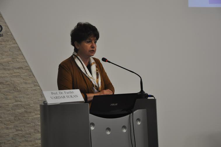Prof. Dr. Sukan