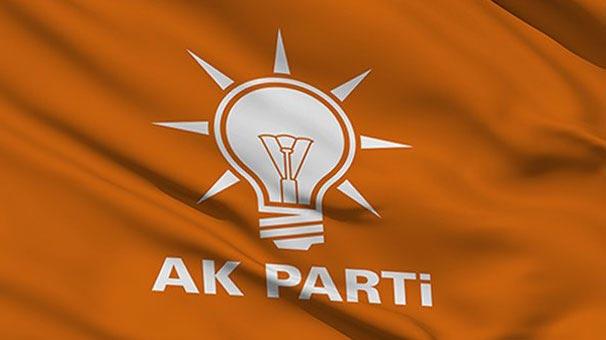 ak-parti-de-3-bakan-dan-genel-baskan-aciklamasi-medyaegeaic
