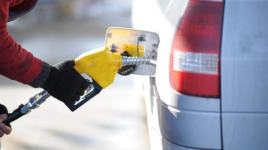benzin-pompasi-depo